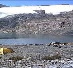 Listo el proyecto 'La ruta del cambio climático' que recuperará turismo en Pastoruri