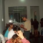 Realizan operativos policiales en centros nocturnos y bares de Juanjuí