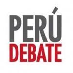 Universidad Católica presentará Plataforma Virtual Perú Debate