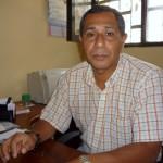 Nuevamente autoridades visitarán Parque Nacional de Tingo María