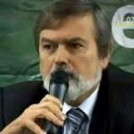 Perú Petro evalúa realizar excavaciones en bosques y áreas naturales protegidas (video)