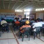 Ponen en marcha proyecto de Zonificación Ecológica y Económica para el VRAE