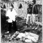Realizarán actividades conmerativas por los 25 años de masacre de Accomarca