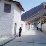 Asesinan a fiscal adjunto de Acobamba
