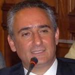 Jurado Nacional de Elecciones dejó fuera de carrera a Alex Kouri para la alcaldía de Lima