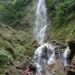 Municipalidad de Leoncio Prado y MINCETUR capacitarán a guías de turismo