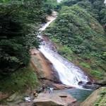 Elaborarán Plan Estratégico Regional de Turismo en Ucayali