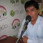 Instituto pedagógico de Aucayacu organizará debate de candidatos a la alcaldía de José Crespo y Castillo
