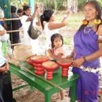 Feria Agroindustrial de Puerto Maldonado busca abrir nuevos mercados en Brasil