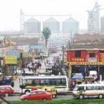 Destacan logros en búsqueda de mejor calidad del aire en nuestro país