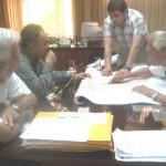 Informarán sobre exploración petrolera que realiza compañía española en Huanuco