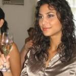 Reina de belleza boliviana ahora enfrenta al narcotráfico