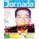 El cerco a 'Artemio', Aguaytía y la fuerte presencia del narcotráfico en la zona