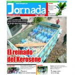 El reinado del kerosene, Sendero en las universidades y el crecimiento de la coca ilegal en el VRAE
