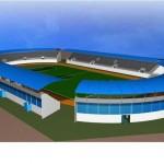Municipalidad de Leoncio Prado lanza licitación para construir su estadio