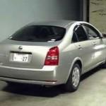 Ministerio Público recibe autos destinados a la lucha contra la delincuencia y el narcotráfico