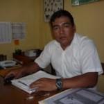 Asume nuevo administrador Forestal y de Fauna Silvestre de Tingo María