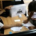 Rendición de cuentas de agrupaciones políticas debe ser una labor cotidiana