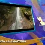 Promperú promueve turismo interno con campaña la Selva Pone (video)
