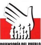 Defensoría del Pueblo advierte que pagar por votar es delito de corrupción electoral