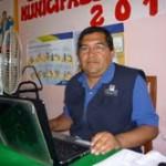 ONPE de Tingo María tiene todo listo para las elecciones de este domingo