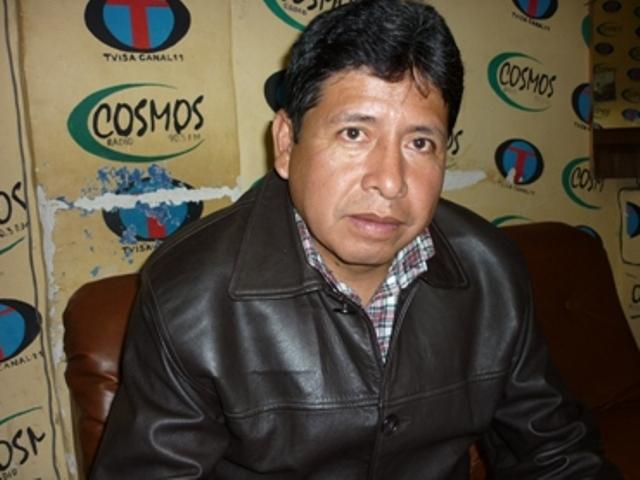 Amenazan de muerte a fiscal que investiga corrupción policial en Ayacucho