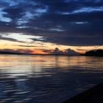 Mejorarán condiciones de navegación en los principales ríos de la Amazonía peruana
