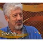 Sorpresas de las elecciones regionales (video)