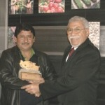 Cocaleros deben poner atención al éxito que obtienen los productores de café