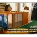 Inauguran vivienda que funciona con energía solar (video)
