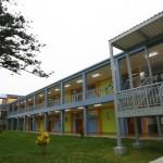 Dos colegios emblemáticos de Madre de Dios serán recuperados por el Ministerio de Educación