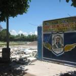 Maquinaria pesada mata a un hombre en Aucayacu