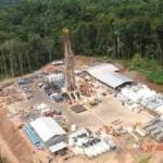Gas encontrado en el lote 58 garantiza el desarrollo del gasoducto andino del sur