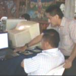 Capacitarán a funcionarios regionales en sistema de información geográfica