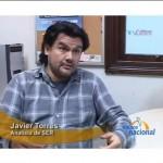 Aparecen llamativos ganadores y liderazgos tras comicios regionales (video)