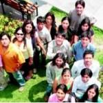 Convocan a Programa Descentralizado de Formación para Jóvenes Líderes