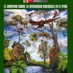 Perú superó metas de protección de Areas Naturales