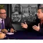 Tres campañas en una – II (video)