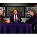 Tres campañas en una – III (video)