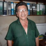 "Manejo forestal en Leoncio Prado ""está marchando para atrás"""