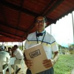 Resaltan rentabilidad de cultivos alternativos en la región San Martín