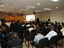 Presupuesto de la región Ayacucho para el año 2011 asciende a 535 millones de soles