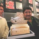 Café del VRAE fue seleccionado como el mejor grano peruano del 2010