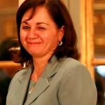 Reabren caso a Orlando Sánchez Paredes (video)