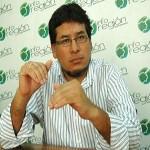 En la zona del Vrae y el Huallaga le dijeron no a la reelección