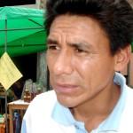 Piden a la ONPE anular elecciones en el distrito de Santa Rosa en el VRAE