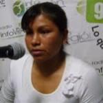 Inician registro y acreditación de desplazados por la violencia política en el VRAE