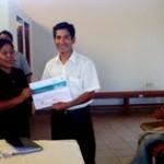 El café y el cacao pueden sacar de la pobreza a los pobladores del VRAE
