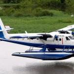 Compran 12 aviones de transporte para incrementar operaciones de acción cívica en la selva