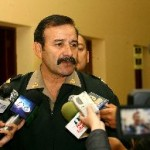 """Operativo """"Eclipse 2010"""" en el Alto Huallaga tiene sustento legal asegura ministro Miguel Hidalgo"""